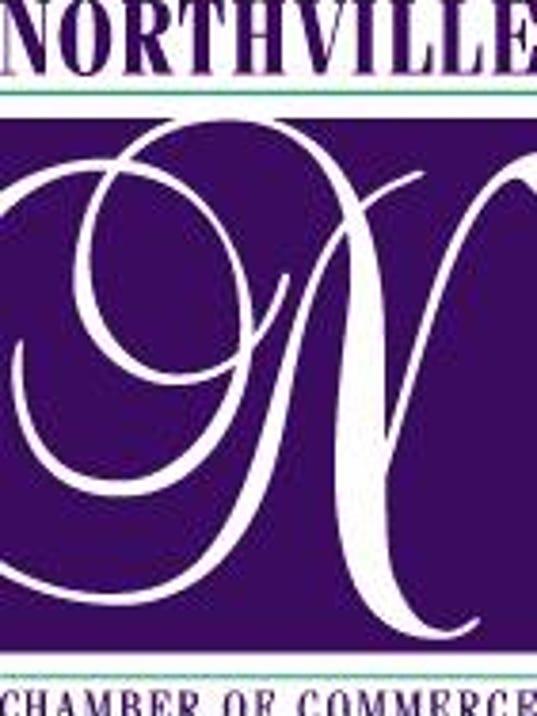 Northville chamber logo.jpg