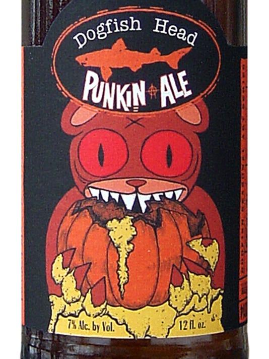Beer Man Punkin Ale-Print.jpg