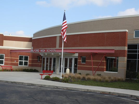 milford high school.jpg