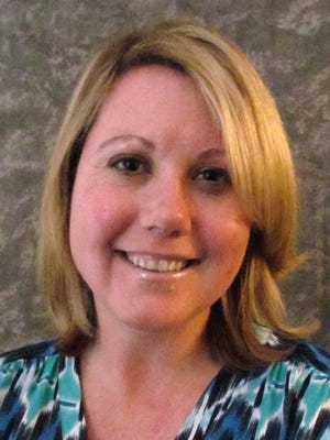Logan McFaddin Florida regional manager  Property Casualty Insurers Association of America