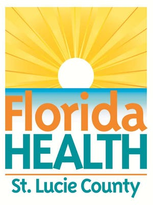 St. Lucie County Health Department