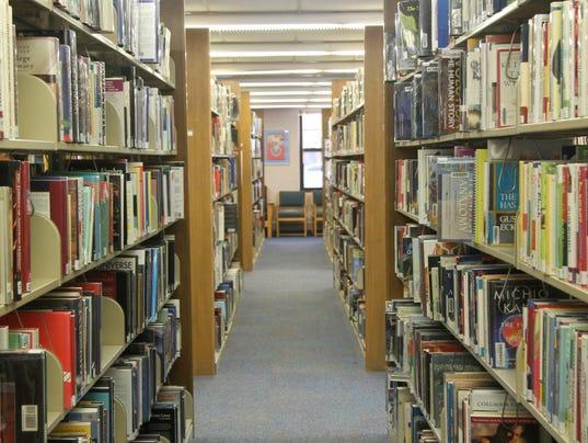 CNM_Carlsbad Public Library