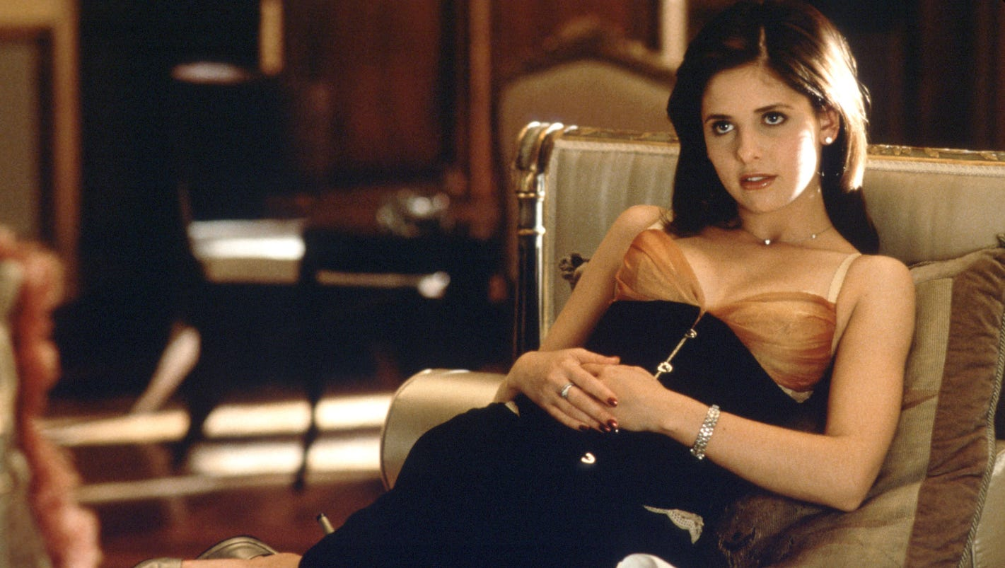 cruel intentions full movie - HD 1600×800