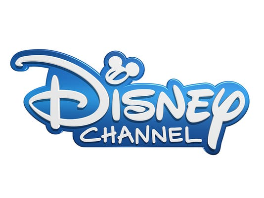 635968779766005888-Disney.jpg