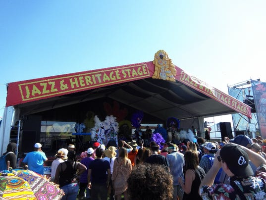 636609596480829342-Music-from-the-Jazz-Heritage-Stage-draws-the-crowds-credit-Susan-B.-Barnes.jpg