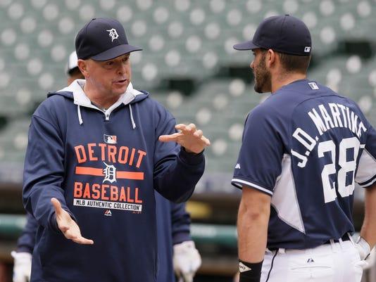635710427989265589-AP-Brewers-Tigers-Baseball-o