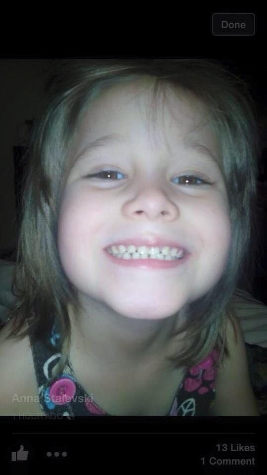 Autopsy Reveals 8-Year-Old Santa Cruz Girl Died From Asphyxiation ...