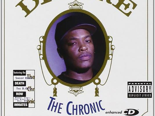 XXX COVER-CHRONIC_3X3.JPG A ENT