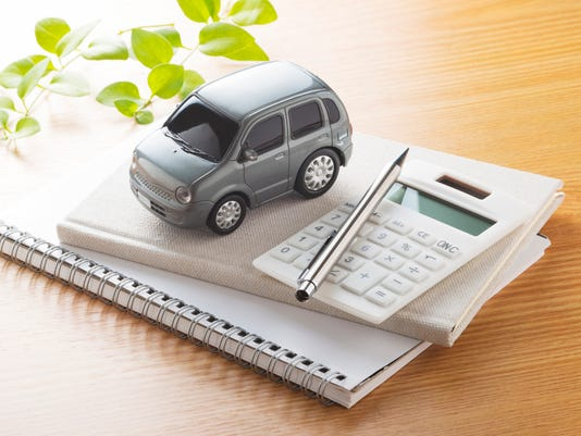 Car Payments >> Car Payments Getting Out Of Control How To Retake The Financial Wheel