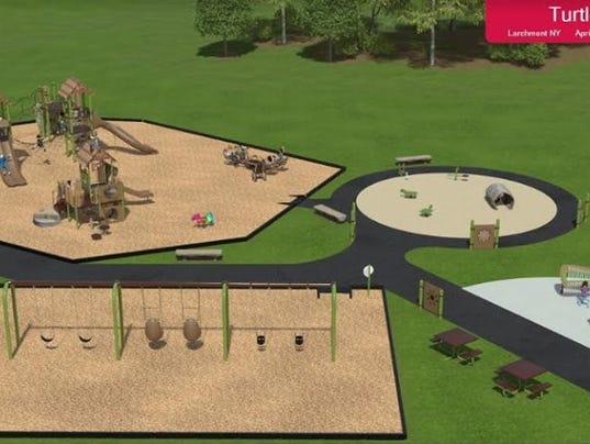Turtle Park rendering.jpg