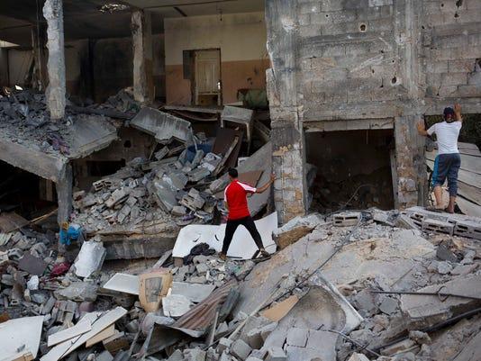 AP_Mideast_Israel_Palestinians