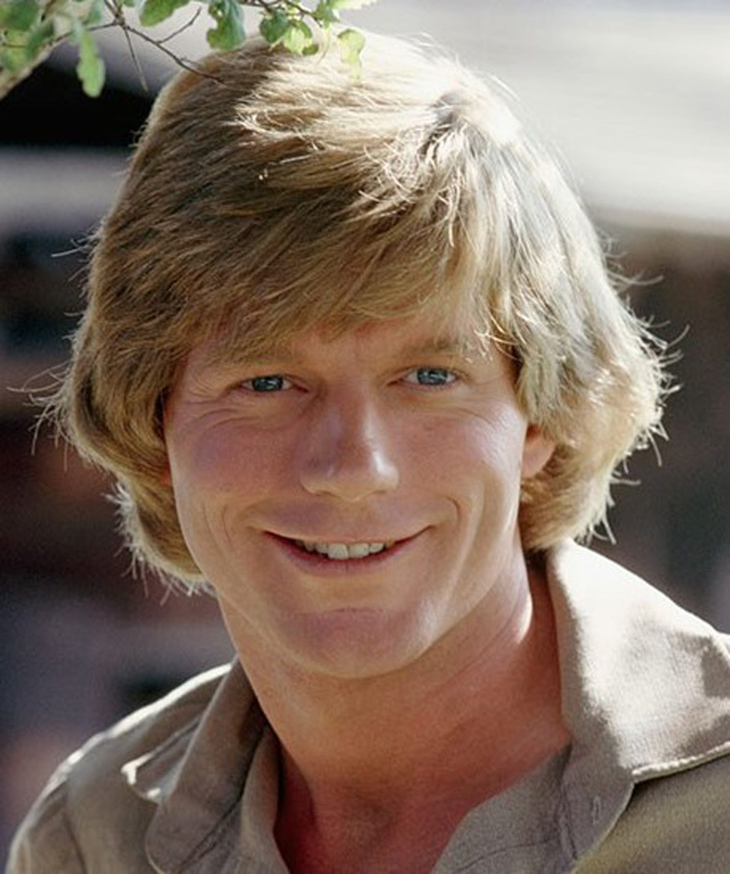 dean butler 2016dean butler age, dean butler net worth, dean butler now, dean butler wife, dean butler height, dean butler actor, dean butler imdb, dean butler 2016, dean butler melissa gilbert, dean butler facebook, dean butler movies, dean butler farmers insurance, dean butler wedding, dean butler jockey, dean butler lenscrafters, dean butler 2017, dean butler katherine cannon, dean butler into the woods, dean butler today, dean butler documentary