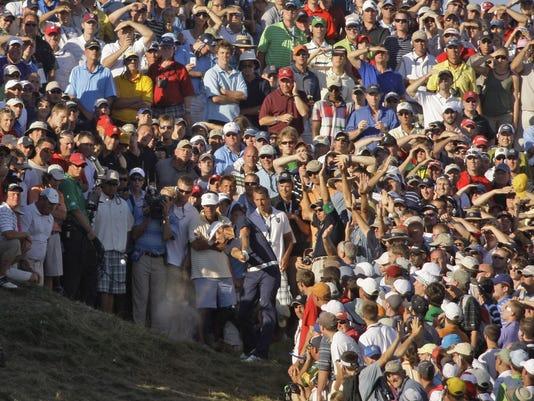 -PGA0815BH18.jpg_20100815.jpg