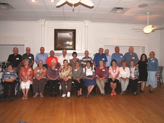 1964 DHS 50th Reunion Pix.jpg