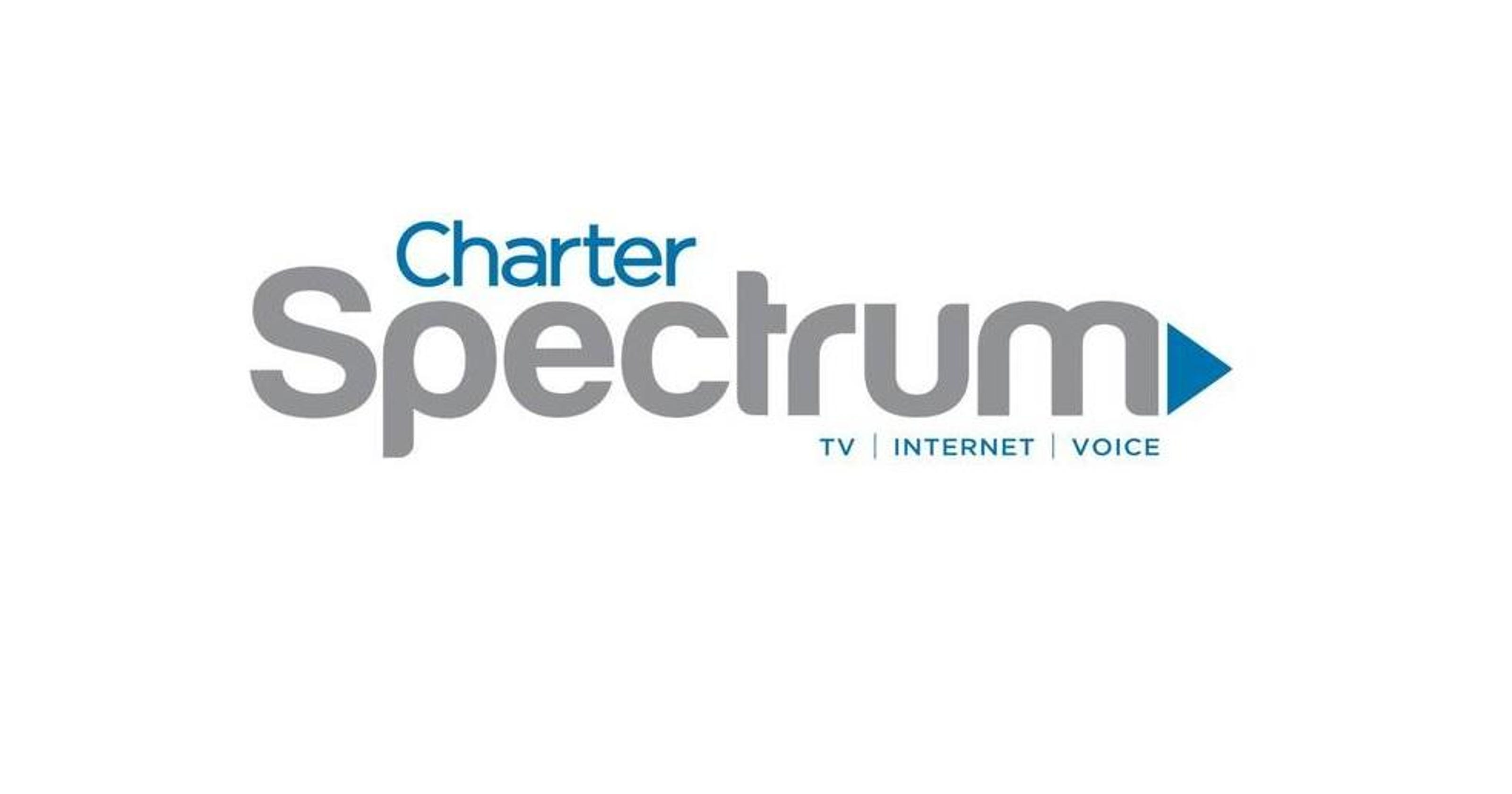 Image result for charter spectrum logo