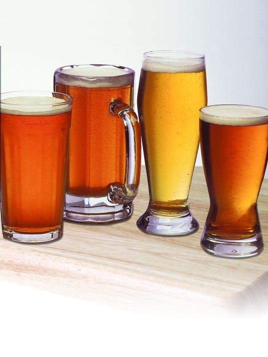 636063577989494392-WRTBrd-01-30-2013-Tribune-1-A001--2013-01-29-IMG-Beer-1-1-L439P0A1-IMG-Beer-1-1-L439P0A1.jpg