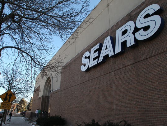 WDH 1228 Sears 01