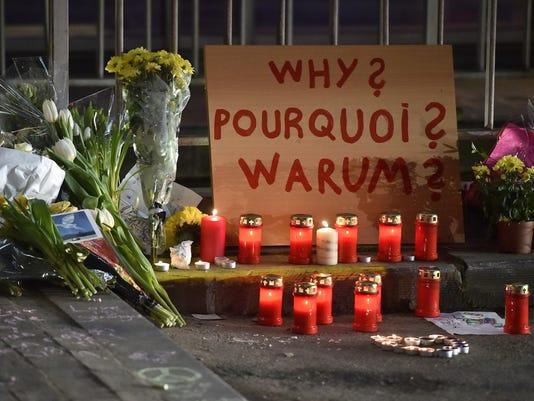 Belgium_Attacks.JPEG-04131.JPG
