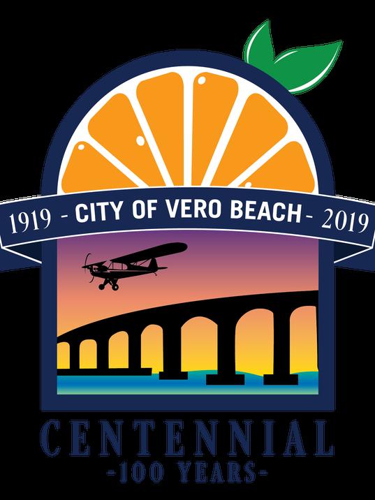 636549790968980817-city-centennial-piper-logo-wleaves.png