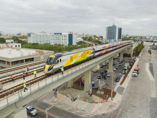 636616490598233179-Brightline-at-MiamiCentral-3.jpg