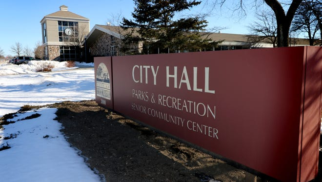 Some smaller cities, including Brookfield, Manitowoc and Fitchburg, have not yet filed to receive millions in federal funding that can be used to address the impacts of COVID-19 or invest in infrastructure.