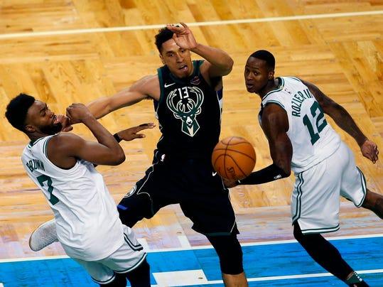 Bucks_Celtics_Basketball_67383.jpg