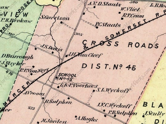 1873HillsboroughCrosroadDistrict.jpg