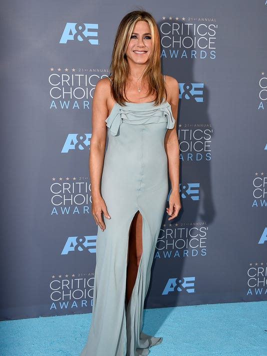AP PEOPLE ANISTON A ENT FILE USA CA