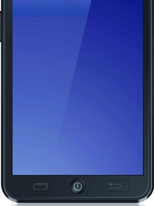 635603725240201823-SmartPhoneC1501-L-300-C-Y