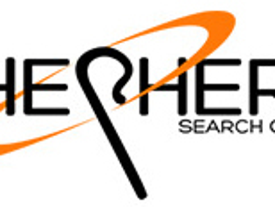 Shepherd Search Group