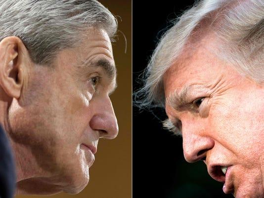 AFP AFP_12R4PB A GOV USA DC