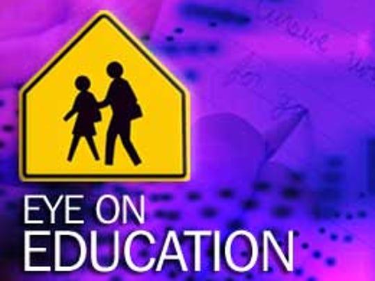 Edu_education.jpg