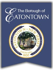 Eatontown Borough.