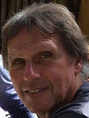Richard Esposito