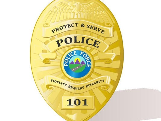 636102448737198850-police-badge-stock.jpg