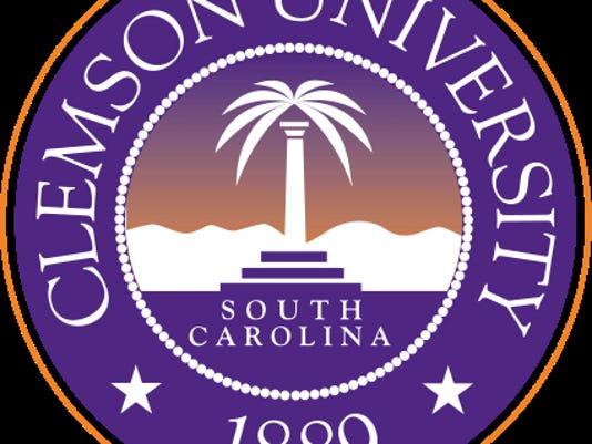 636044403337402365-Clemson-logo.jpg
