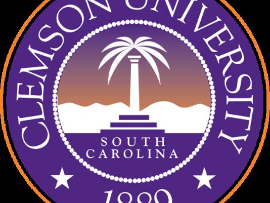 636119794099926023-Clemson-logo.png