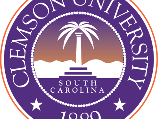 636293162281872126-Clemson-University-Seal.jpg
