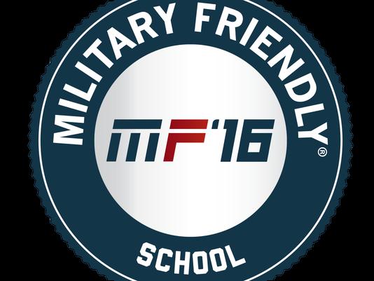 635826766391262142-2016-MFS-Logo-HR