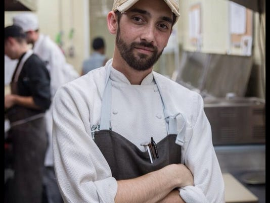 635964017719346207-Chef-Chuck-Barlowebio-pic.jpg