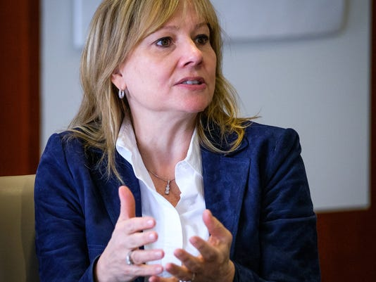 636485852200262670-Mary-Barra-GM-45.jpg