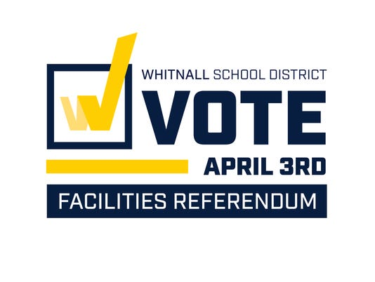 636513691294460439-Whitnall-SD-Referendum-Logo.jpg