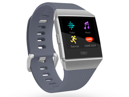 636553580254689122-Fitbit-Ionic-3QTR-Blue-Gray-Apps-HealthFitness.png