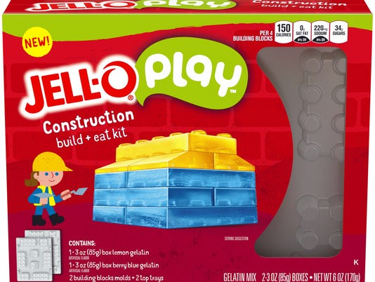636656302356106853-JELL-O-PLAY-CONSTRUCTION-BUILD-EAT-KIT.JPG