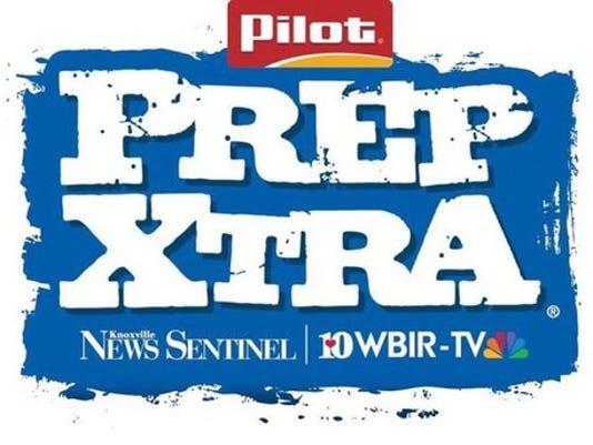 prepxtra logo