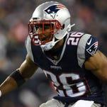 Ex-Rutgers roommates Mohamed Sanu, Logan Ryan to meet again in Super Bowl