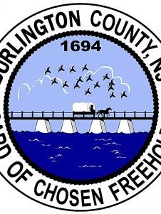 The Burlington County Health Department is offering free radon kits to county residents.