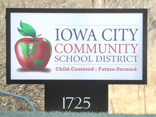 school district.jpg stock