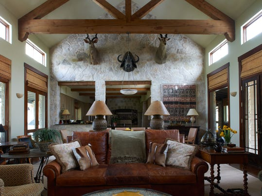 Homes_Decorating_Retreats_Q_A__datkinso@thenorthwestern.com_5.jpg