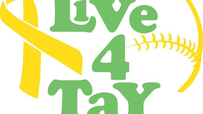 Live 4 Tay.